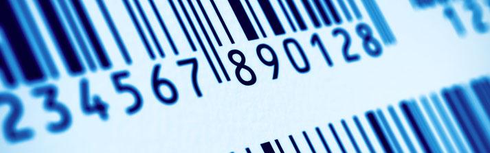 Benefici introdotti dall utilizzo dei Codici a Barre - Pay x Label 6be11a655ee