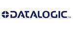 Partner Datalogic