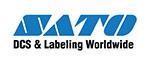 Partner Sato DCS & Labeling Worldwide