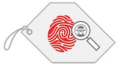 Applicazioni RFID prevenzione frodi