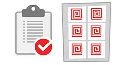 Applicazioni RFID: inventari