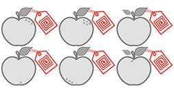 Applicazioni RFID identificazione prodotto