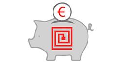 Applicazioni RFID riduzione costi