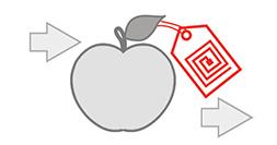 Applicazioni RFID tracciabilità