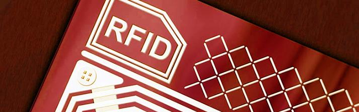 FAQ RFID