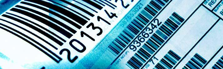 tipi barcode