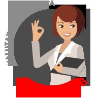 Valutazione gratuita - 02 36511208