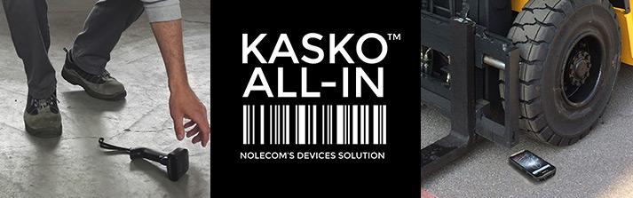 kasko all-in assicurazione assistenza dispositivi mobili